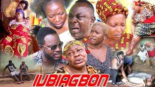 IVBIAGBON [PART 1] - LATEST BENIN MOVIES 2021