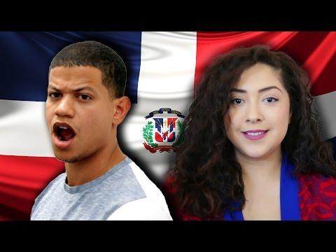 dating puerto rican women