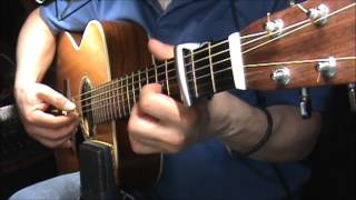 Hang On Sloopy-CHORDS-HARMONY- The McCoys (Aaron Carter)