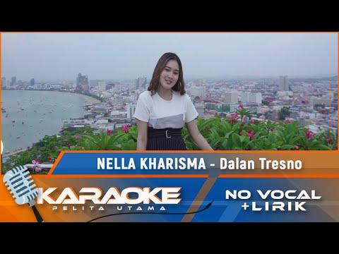 dalan-tresno-(karaoke)---nella-kharisma