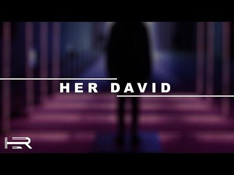J Balvin – Me Voy Acostumbrando Feat. Ozuna, Zion & Lennox, Rombai (Mashup Cover – Her David)