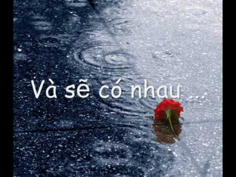 •min love• ... Mưa Bão ~.wmv