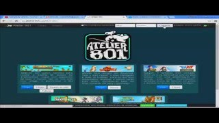 Transformice - Ant roubo? Truque do Email Recupered Account (Atelier 801)