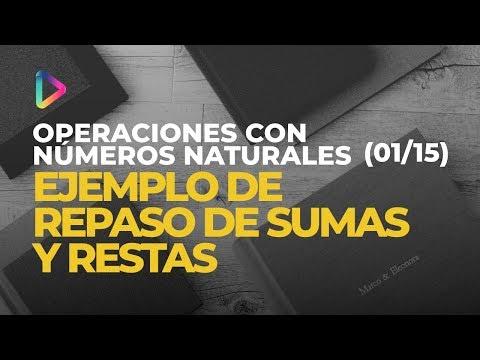 Lecciones de requinto para principiantes parte 1 from YouTube · Duration:  10 minutes 42 seconds