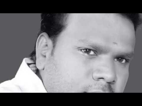 DJ Sai shankar