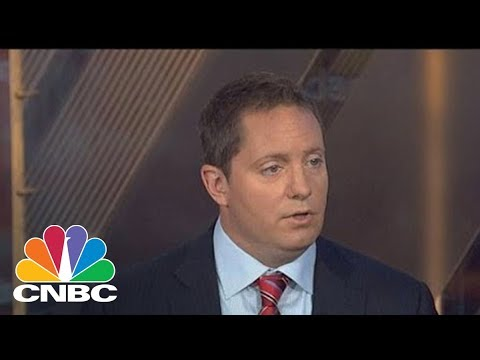 Muddy Waters' Carson Block: I'm Suing Equifax And Here's Why | CNBC