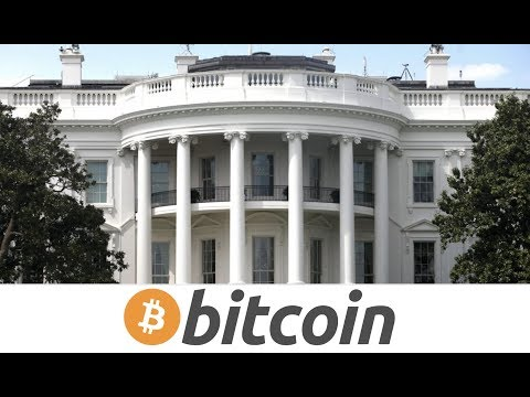 America on Bitcoin and Cryptocurrency - Will The Government Allow Crypto to Continue?