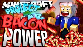 Project Ozone! - I get hold of the tier 5 rocket plans while Lewis ...