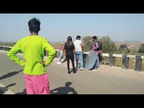 Making Of Kamla Pasand Lakhe Guiya Bunty Singh/Mahi