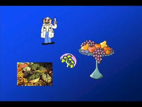 Kronik Böbrek Hastalığı Evre 3 (Prof. Dr. Tekin AKPOLAT)