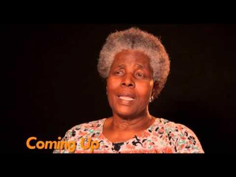 Making Moves 6 - Episode 51: Sphelele Chikowa - Ntozinhle Accessories