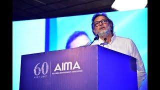 Rakeysh Omprakash Mehra on Future of Indian Cinema