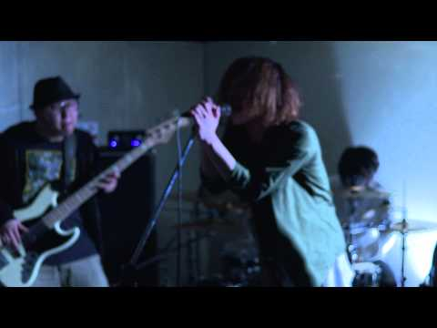 Rhythmic Toy World「光と闇と、その目とその手」MV [HD]