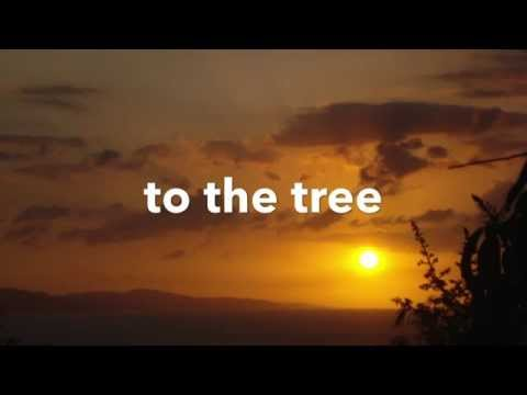 Were you there (with lyrics) - The Glen Ellyn Chorale - Easter Song