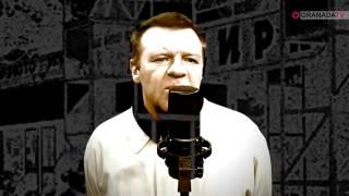 Запрещенный к показу в Челябинске клип