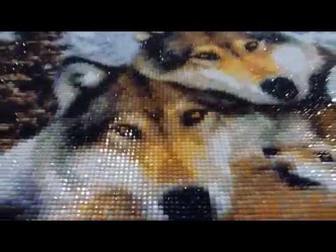 Танцующий с волками (1990) смотреть онлайн или скачать