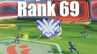 Rank 69 lucioballer