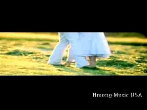 Kya Dil Ne Kaha Music Video for Hmong LOVE...