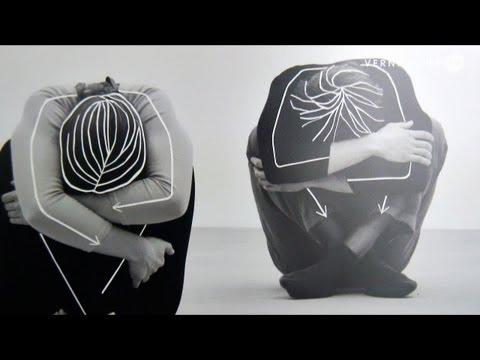 Eva Kotatkova: They Are Coming. Meyer Riegger Berlin (Gallery Weekend)