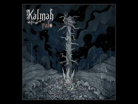 Kalmah - Palo (Full Album 2018)