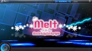 Hatsune Miku Project Diva F 2nd - Playstation TV/Vita Gameplay