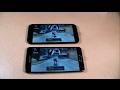 Samsung Galaxy A5 (2017) vs Samsung Galaxy A5 (2016)