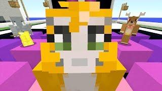 Minecraft Xbox - Score Keeper [595]