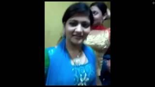 hostel girls dance performance very hot | Shameless college girls dancing in hostel