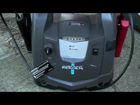 unboxing-the-schumacher-750a-charger