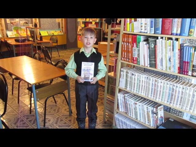 Изображение предпросмотра прочтения – МаксимКолосов читает произведение «Крестьянские дети» Н.А.Некрасова