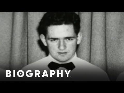 Dave Thomas - Wendy's Founder | Mini Bio | BIO