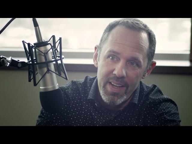 Silver Ranch Podcast   Steve Bakken (City of Bismarck)