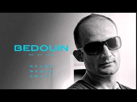 PACHO - BEDOUIN BAR PROMO CUT FOR 20.06.2014