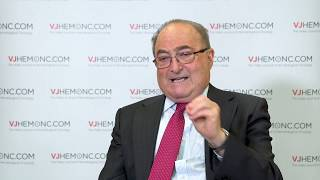 The future of CLL: managing new toxicities and improved categorization