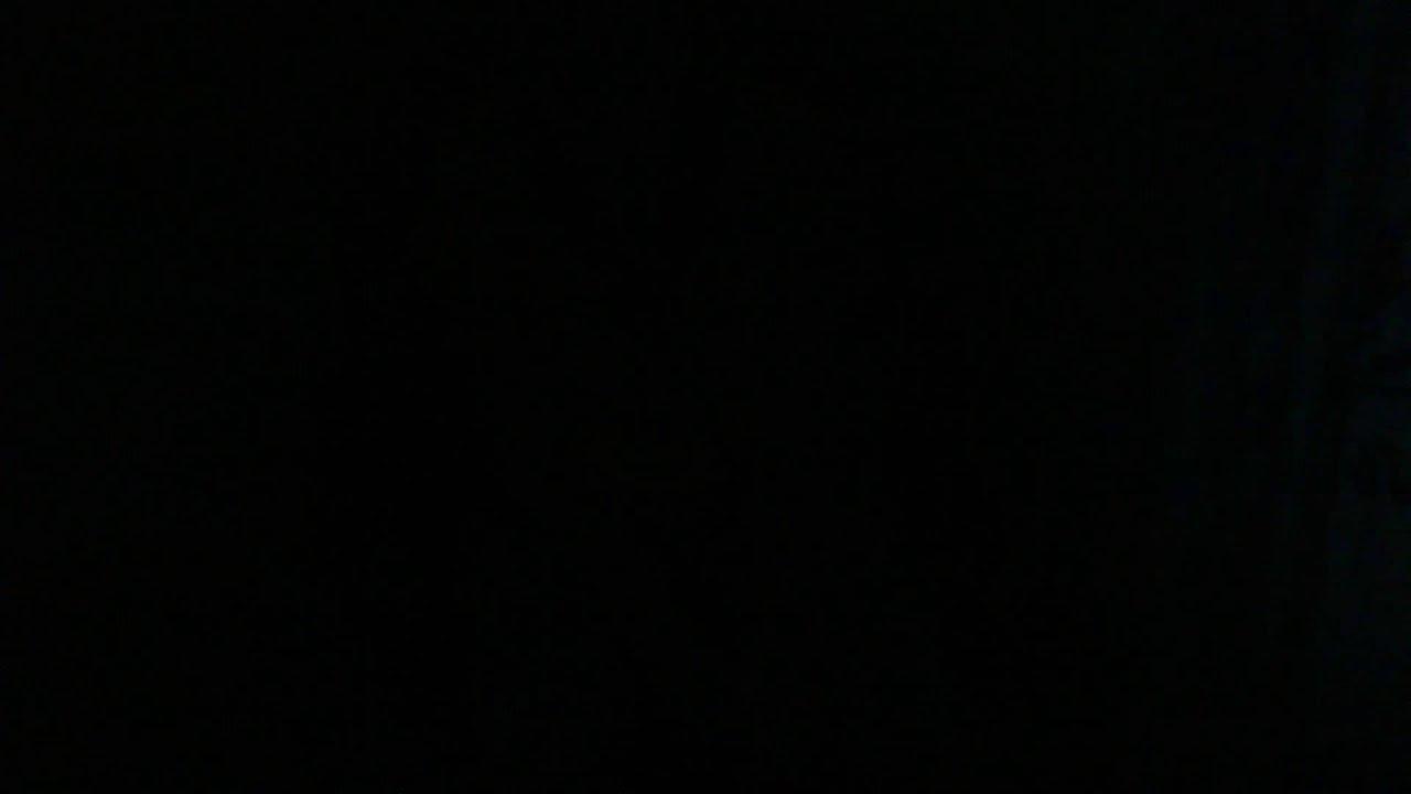 черный фон. фото