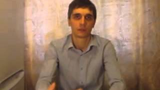Установка видеонаблюдения своими руками(, 2013-03-02T09:31:47.000Z)