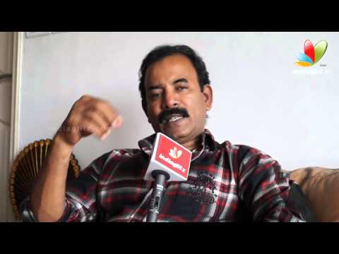 prithviraj is  Dedicated and Hardworking Person I An Interview With Major Ravi I Picket 43 Movie Mp3