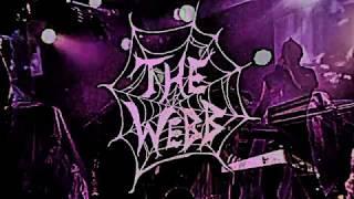 BORN / FED. The WEBB