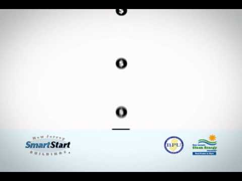 New Jersey Smart Start Buildings - Direct Install