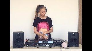 Stephanie - First videomix
