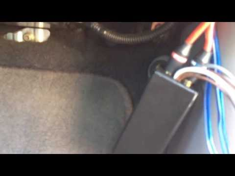 vote no on how to install a line out pac sni 35 line out converter in 2004 subaru forester xt