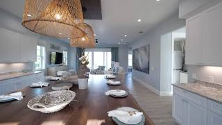 Salty Dog - 515 Canal Rd Suite A | Siesta Key Vacation Rental