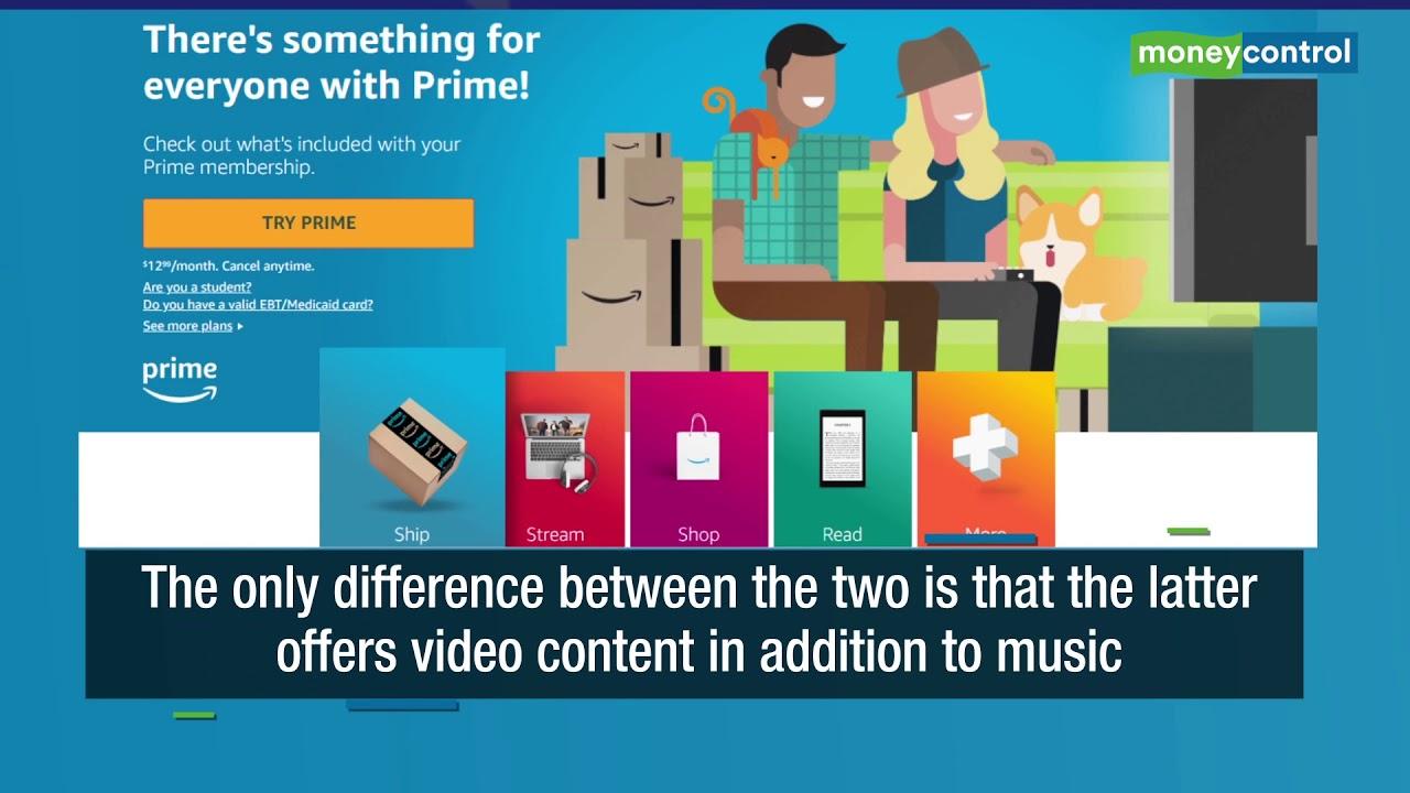 Exclusive | Flipkart to challenge Amazon in video streaming