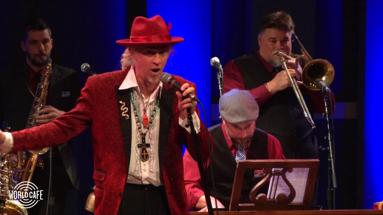 squirrel-nut-zippers-karnival-joe-from-kokomo-recorded-live-for-world-cafe-world-cafe