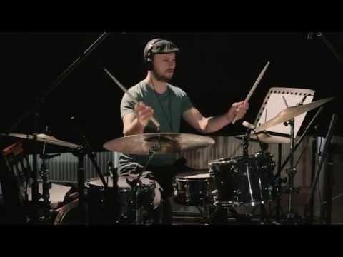 Vare Vare - Rona Nishliu Quartet