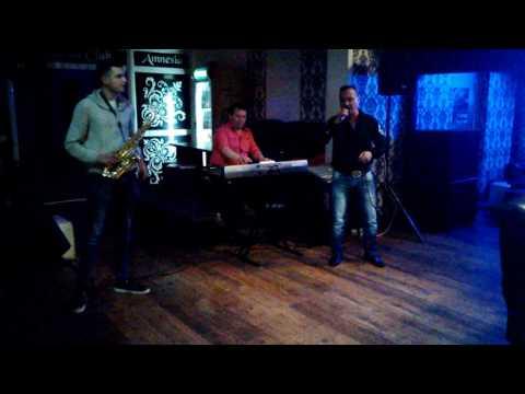 Dan Trif & Stefy David & Ghiata Ciprian - Am avut zile si trai .