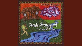 Play Creole Stranger