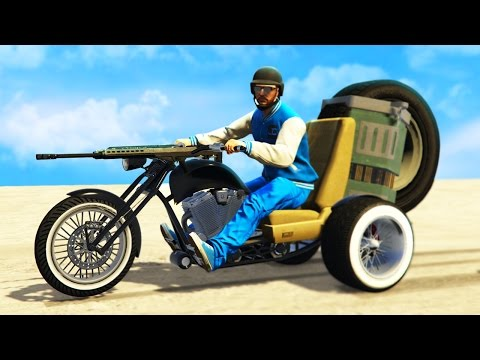 TOP SECRET MOTORCYCLES AND SUPER CARS!! GTA 5 Online Modded Lobby! (GTA 5 Online Multiplayer)