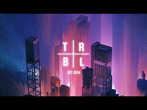 Vini Vici - The Tribe (RIOT Remix)