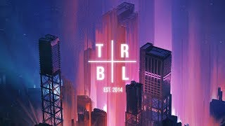 Vini Vici - The Tribe (RIOT Remix)